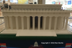 lincoln-memorial-front