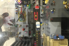 lego-city-top-down