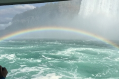maid-of-the-mist-1