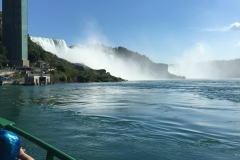 maid-of-the-mist-9