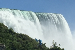 maid-of-the-mist-a1