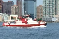 FDNY-boat