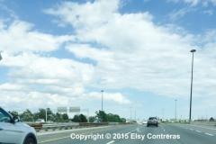 Approaching-Toronto-3