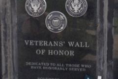 Veterans-Memorial-Center-Panel