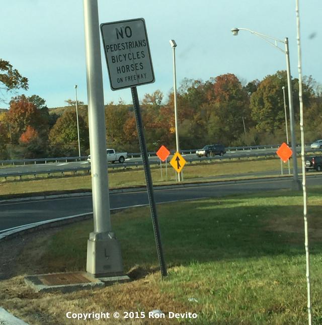 freeway-sign-fail-640