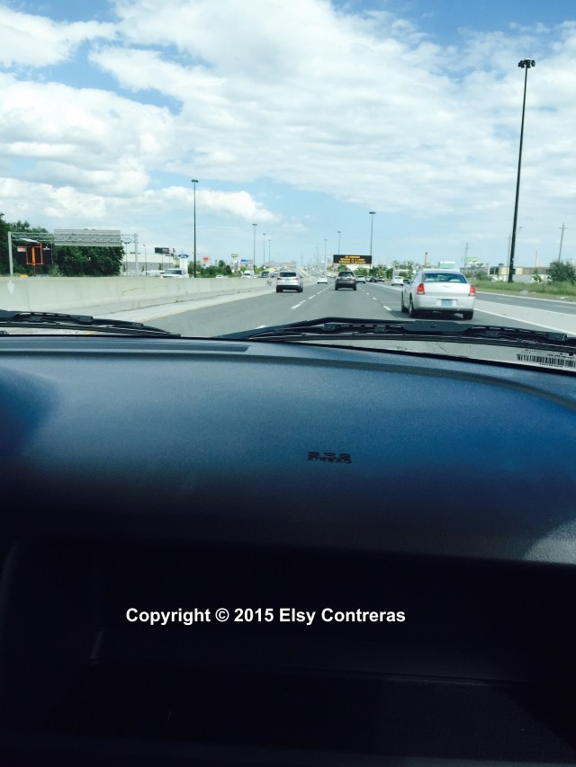 Approaching-Toronto-4