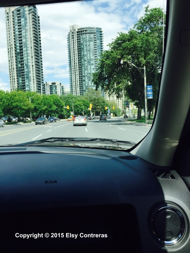 downtown-toronto-3