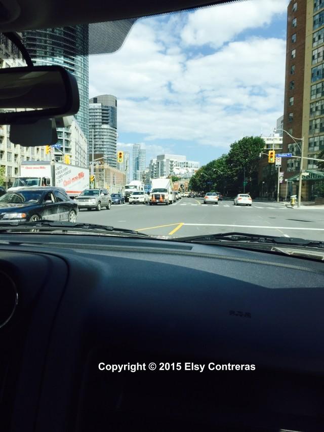 downtown-toronto-5