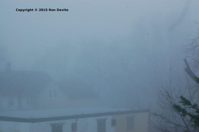fog-12-25-2015-2-copyright