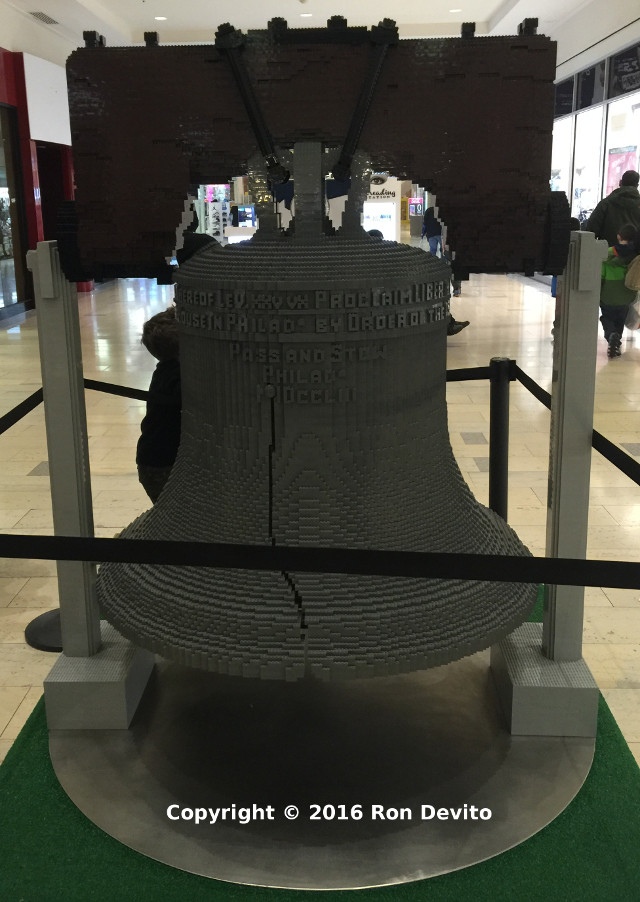 liberty-bell-front