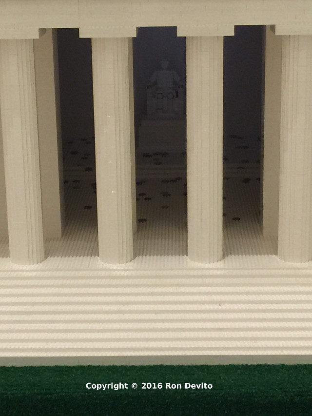 lincoln-memorial-front-zoomed